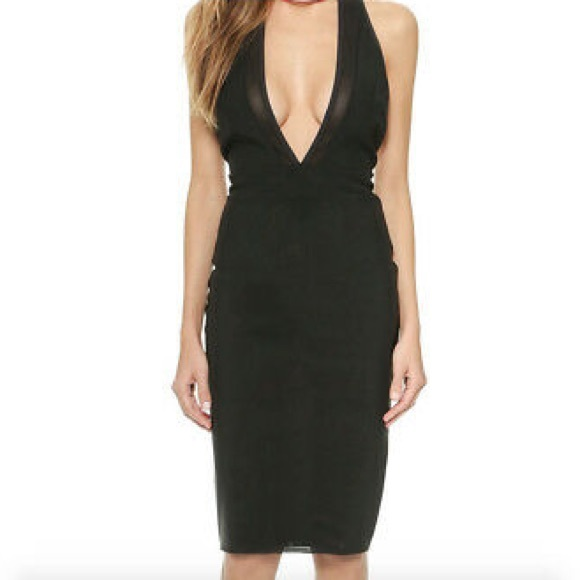 Bec & Bridge Dresses & Skirts - Bec & Bridge Wild Again Dress